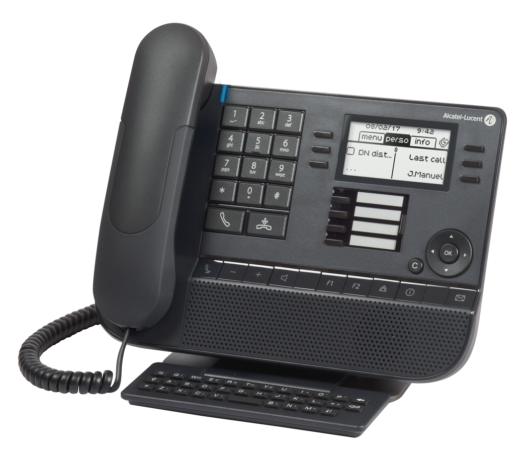 8028s_PremiumDeskPhone_f_l_2_screen