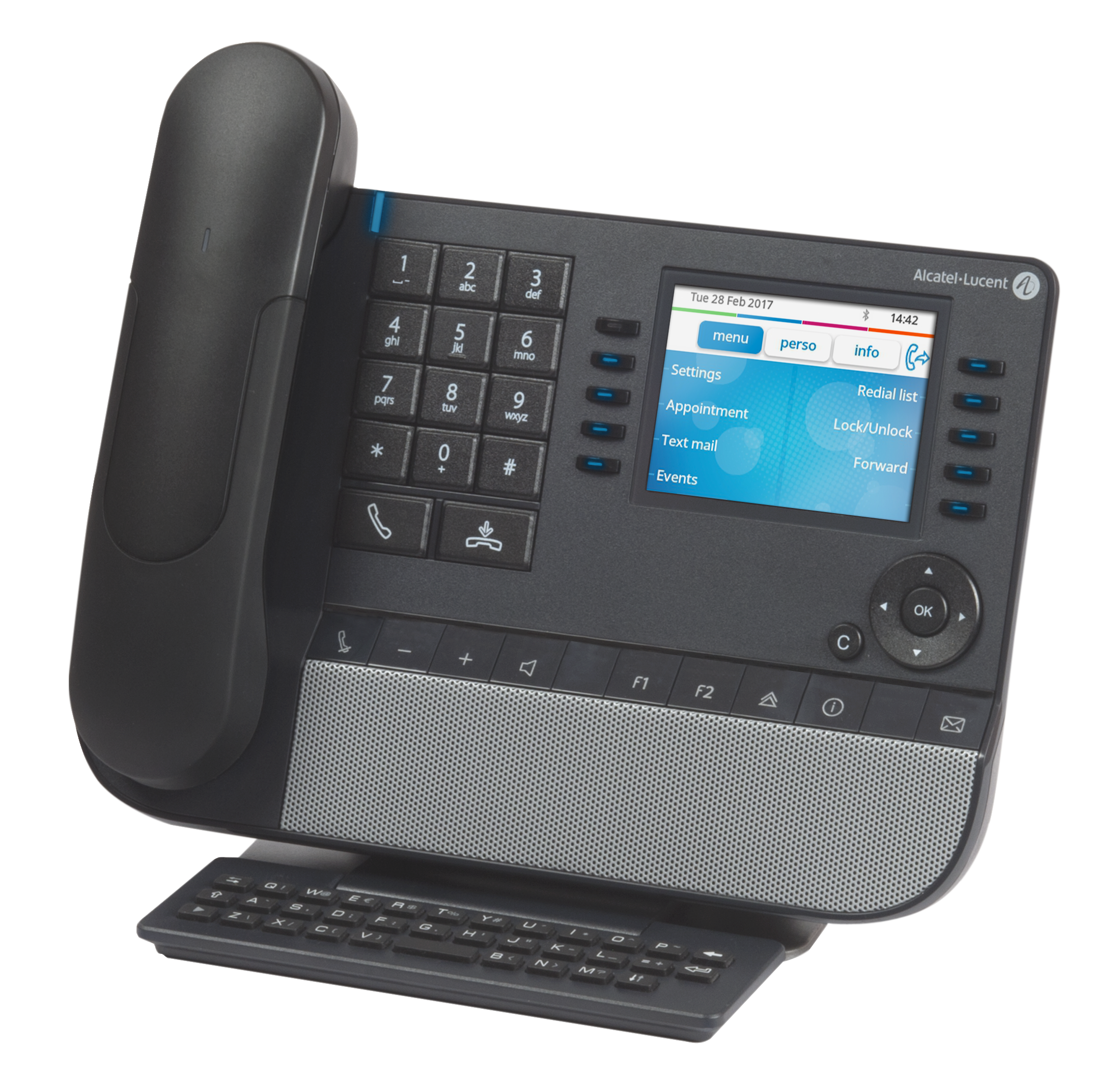 8068s_BT_PremiumDeskphone_f_l_screen(1)