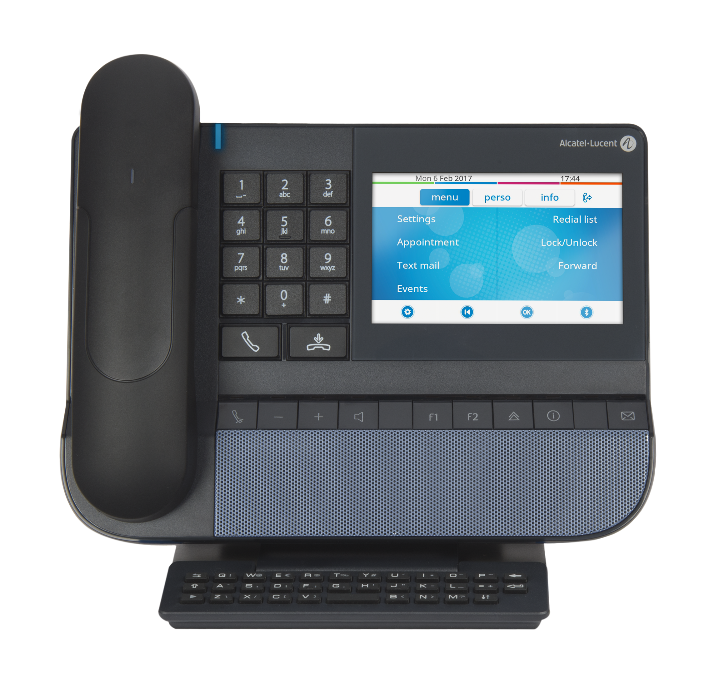8078s_BT_PremiumDeskphone_f_screen(1)