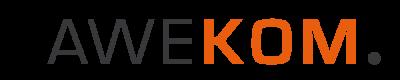 awekom-Logo-grau-ohne_web